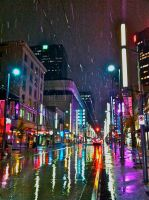 Vancouver by Gaslight by Knights-GL