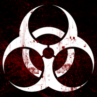 BioHazard by Taishindo