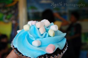 cup_cake mallows by ayeth0914