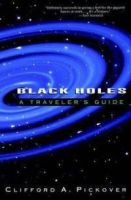 Black Holes the Game (A Fan-Made Playing Field) by TorturedArtist745