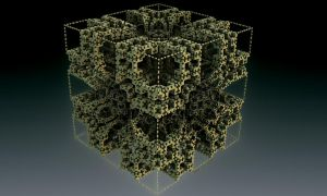 Menger by mikey1964