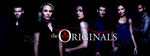The Originals facebook cover by PhotopacksLiftMeUp