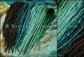 Petrol set FOR SALE by Masquerade-Infernale