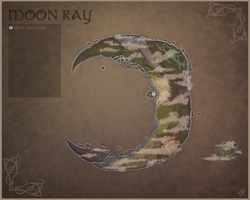 Moon Ray Map 1.0 by Epic-Starzz
