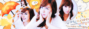 Cover zing #32: Tiffany (SNSD)- By Hello Cupid by HelloCupid