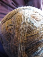 yarn by kayas-stock
