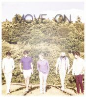Move On-One  Direction  Edit by JoDirectioner