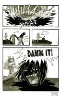 Captive Ruin - pg 3 by Chaos--Child