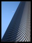 Fly High by KevDreger