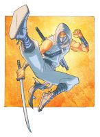 Storm Shadow by Jeff Johnson by RyanLord
