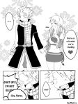 Just a dream -page 2 by AyuMichi-me