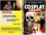 Cosplay Confidental by RobertHack