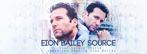 Eion Bailey Source by N0xentra