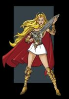 she-ra 200x by nightwing1975
