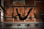 hang around by LXXT