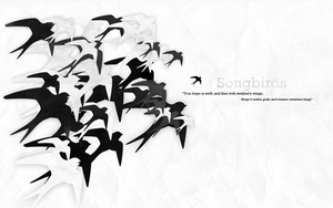 .song by Cazilu