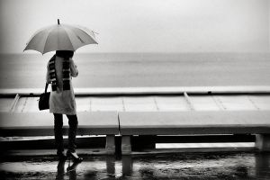 It's a rainy day III. by kgeri