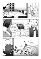 The Newcomer: Pg.23 by JM-Henry