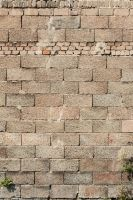 Brick Texture - 30b by AGF81