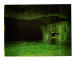 The Cave by CaterpillarOfAngst