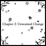 Chapter 2: Unwatned Change by CloudDDPA
