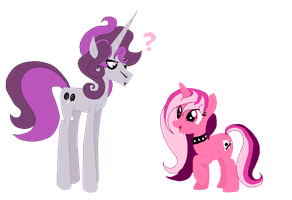 Fangirling (fin collab) by Arianstar
