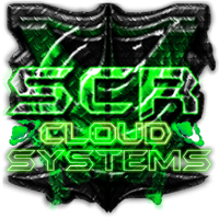 SCR Cloud Systems by bloxseb59