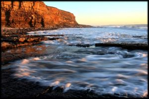 Nash Point 06a by l8