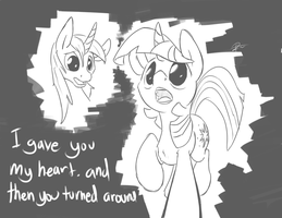 It'll be OK by leadhooves