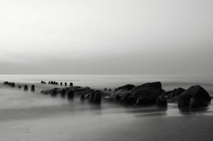baltic sea 02 by siwymortis