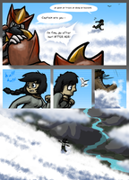Dragontry Chapter 1 page 21 by DragonwolfRooke