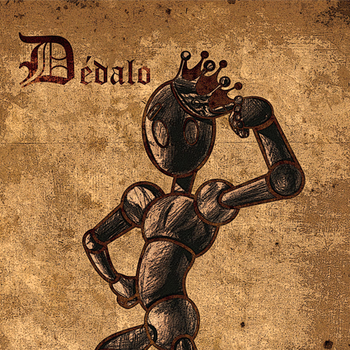Dedalo by Time4ge