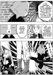 IMPACT CITY - ACT 1 PAGE 24 by Nekozumi