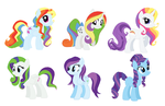 mlp free adoptables (CLOSED) RaryXDash by Mlp-Free-Adopts
