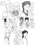 CLD2 episode 1 pg12 by Nightmare-King