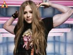 Avril_Lavigne_Morph by ApocalypseGroup
