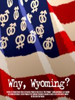 Why, Wyoming? by urban-barbarian