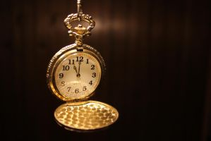 PocketWatch by Victims-of-Knowledge