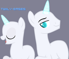MLP 388 by ShiiBases