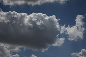 Clouds stock 1 by Peewee1002-Stocks