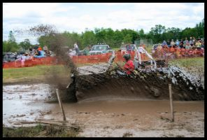 mud races 03 by NOS2002