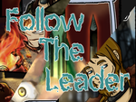 Follow The Leader Pages 26 - 31 by LochCamaen