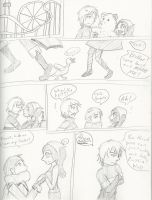 Request: AlanXHungary Rollercoaster Russia Page 1 by HowlsAtTheFullMoon