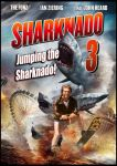 Jumping the Sharknado by ThePorkchopExpress