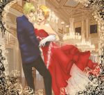 Dance with me - UsUk UkUs by gemenin001928