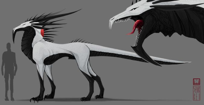 Timor new reference by Senkkei