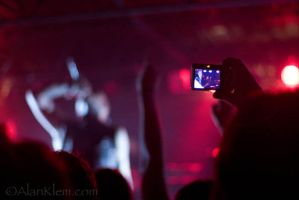 Combichrist 4 by Photoguy42