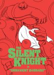 Silent Knight Ornament Barrage by jtchan
