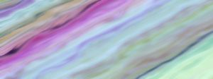 PastelloStripes Wide by LavAna