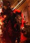 Red Rider by ll-Justin-ll